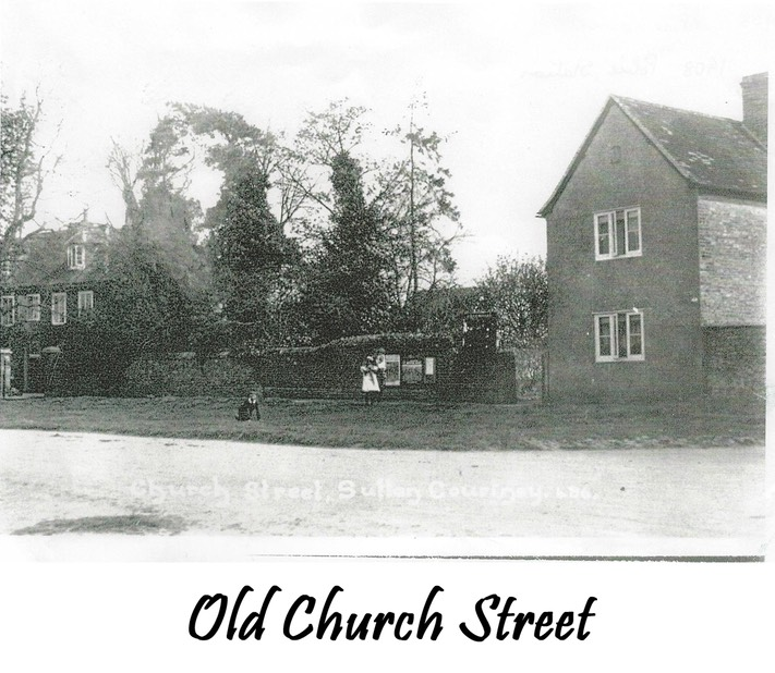 Old Church Street3